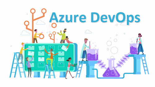 DevOps Friday: Migrating TFS instance to Azure DevOps