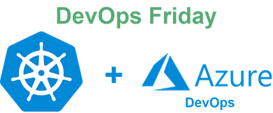 DevOps Friday: Build a deployment pipeline using K8s secrets